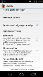 firefox_datenuebermittlung