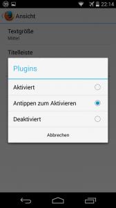firefox_plugins