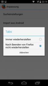 firefox_tabs